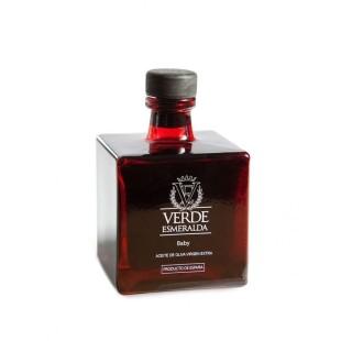 Aceite de Oliva Virgen Extra Royal Red Diamond Baby 100 ml