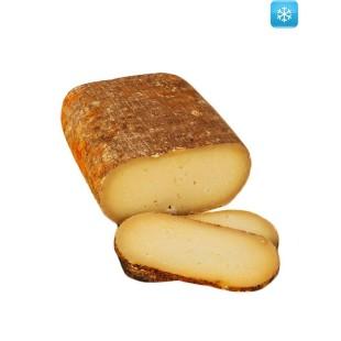 Pata de Mulo Cheese Curado 2 kg Los Payuelos