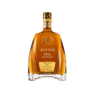 Alvisa Honig Brandy 50 cl