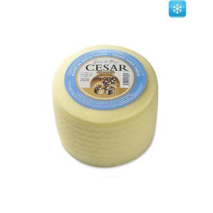 Queso de Oveja Tierno César 1,1 kg