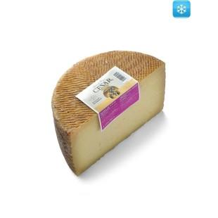 Ausgereifter Schafskäse César 1,6 kg