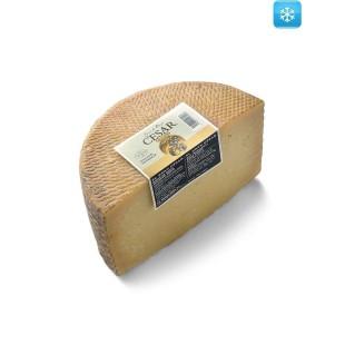 Queso de Oveja El Gran César 1,4 kg