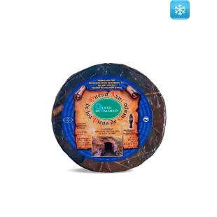 Valdeon PGI Cheese 500 g