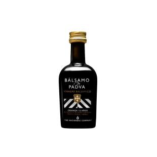 Balsamic Padva Vinegar 12 years 100 ml