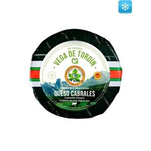 Cabrales Cheese PDO 2 kg