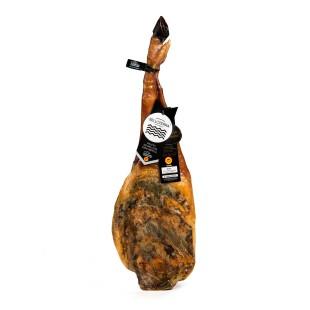 100% Iberian Bellota Shoulder Los Pedroches PDO 4,5 kg