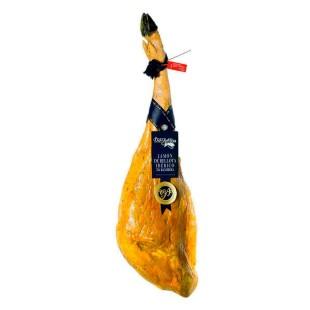 75% Iberian Bellota Ham 48 months 8 - 8,5 kg Casalba