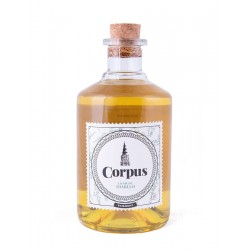 Licor de Tomillo Corpus 70 cl