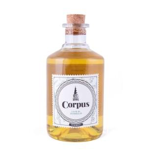 Corpus Thyme Liquor 70 cl
