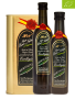 Pack Aceite de Oliva Virgen Extra Ecológico Coupage Hercoliva