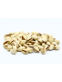 Pack Nazaries Pistachios 4 x 150 g Glass Jar