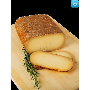 Pata de Mulo Cheese Curado 2 kg