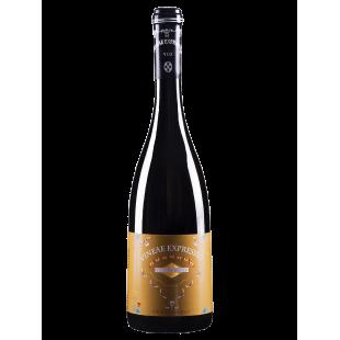 Vineae Expressio Chardonnay 75 cl