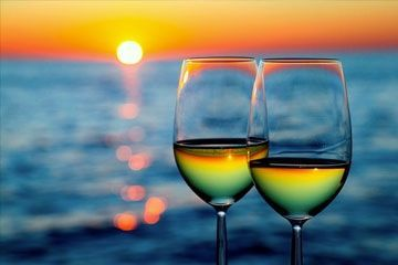 Tips to Enjoy Wine in Summer