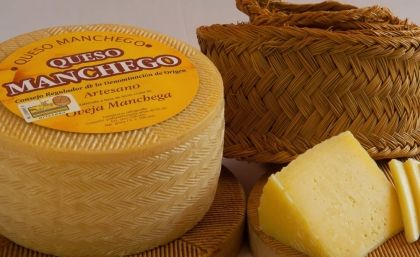 Manchego cheese: All you need to know