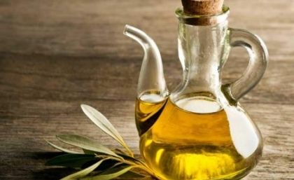 5 Uses of infused extra virgin olive oil in the kitchen